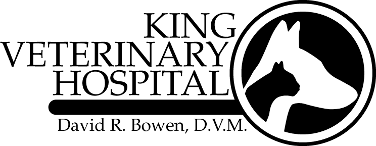 King Veterinary Hospital